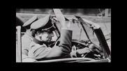 Секретният план на Хитлер: нападение на Америка