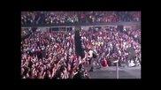 Skillet - Awake & Live (2013)