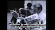 Nuclear Assault - Brainwashed - Subtitulado