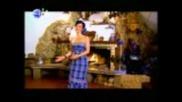Росица Пейчева- Защо пиеш приятеле