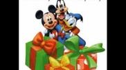 Happy Birthday - Disney Song