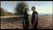 Imany vs Filatov & Karas - Don't Be So Shy (unofficial music Video)