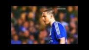 Frank Lampard - English Genius [ Hd ]