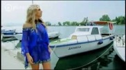 Соня Немска и Андреас 2012 - Няма такава любов (official Video)