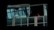 Roksana- Muj za milioni (2012)/роксана- Мъж за милиони (2012) (ov)