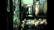 Сталкер 2 серия / Stalker film 2