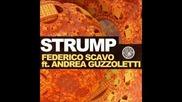 Federico Scavo & Andrea Guzzoletti - Strump (original Mix)