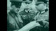 World War Ii — History Сталин план захвата Европы ч1-2 Stalin to capture Europe