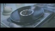 Darko Darre Ilievski - Gola (official Music Video)