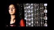 mujhe pyar pyar kyun hua *hd! Official Video*