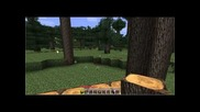Let`s go to the Minecraft (3)