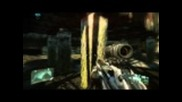 Let's Play: Crysis 2 [hd] - Part 7