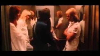 Abba documentary. The Winner Takes It All -full Length