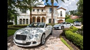 Luxury Real Estate Videos | Luxury Real Estate Photography
