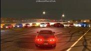 Gran Turismo 6   900+hp Turbo/nitrous '97 Mr2 Gt-s Build & T