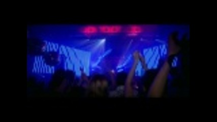 Bassleader 2010 - Official Aftermovie (hd)
