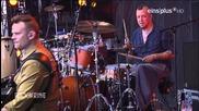 Gogol Bordello - Rar • Full • Live At Rock Am Ring 2014