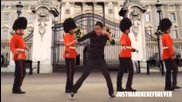 Big Time Rush - If I Ruled The World (music Video)