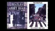 The Beatles - Alternate Abbey Road|get Back (full album)