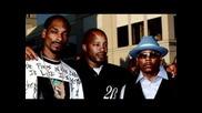 Redman Ft. Snoop Dogg & Nate Dogg - Merry Jane