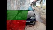 Рено Клуб България - Официален Химн