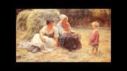 La Golondrina - Nana Mouskouri