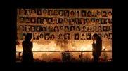 """""""децата на Беслан"""" 10г. от трагедията в Беслан (1.09.2014)"""