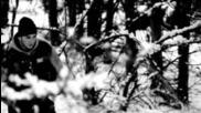 Cerber ft. Billy Zver - Prekrasno e da si doma