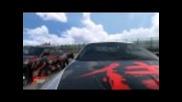 Forza 3 Drift Supra Rz Twin Turbo