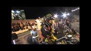 Freestyle Fmx Motocross Rome.hdtv.xvid-natv