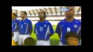Футболистите променили представите ни за Футбола!