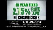 Mortgage Interest Rates 2013 | Refinance Mortgage | Reverse Mortgage | Harp 2.0 | Fha Loans