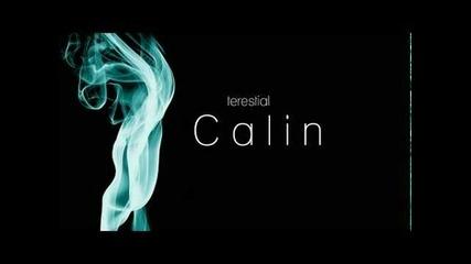 Terestial Calin - Wave (radio Edit)