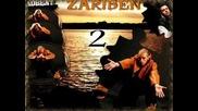 2 feat. Liceto - Edna Za Vsichki
