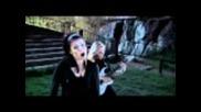 Nightwish - Over the Hills and Far Away [hd]