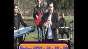 Ork.beyhanlar - 2013 Albansko
