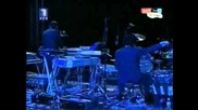 Beastie Boys Live on Exit [13/07/2007) Full Show