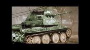 Division Germania - Sturm & Streit