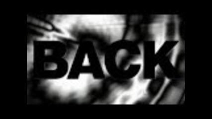 Eminem feat. Pink Won't Back Down Music Video (lyrics animated)
