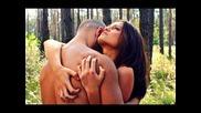 Опасная любовь (2014) - 3-4 серия. Остросюжетный фильм боевик сериал