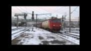 Trenuri Bucuresti Nord