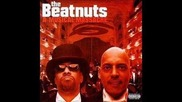 The Beatnuts - You're a Clown