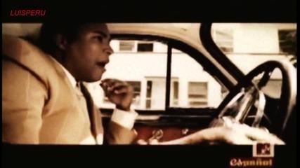 Don Omar ft Tego Calderon - Bandolero