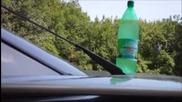 Car- Audio среща Варна - 07.07.2012