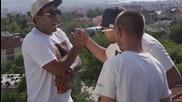 100kila - 100 Гайди (video) 2015