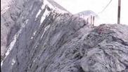 Пирин планина- Кончето