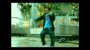 Sam Zakharoff - Get Down