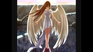 Tears Of An Angel (anime)