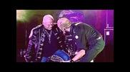 Accept-best of Medley live at wacken 2005
