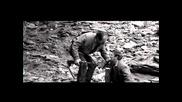 Осмият (1969) - Целия Филм
